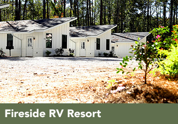 Fireside RV Resort