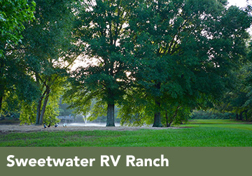 Sweetwater RV Ranch & Stables