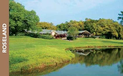 Cam2 Golf Club
